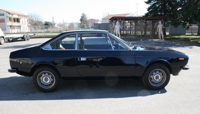 Old cars by mantovani srl for Appia infissi srl